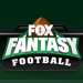 Fox Sports Fantasy Baseball