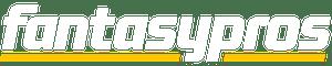 FantasyPros.com