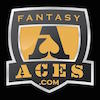 Daily Fantasy NBA at FantasyAces