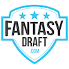 FantasyDraft Daily Fantasy Basketball