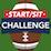 Start/Sit Challenge