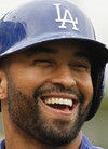 Matt Kemp