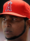 Ervin Santana