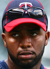 Denard Span