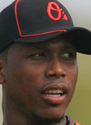 Pedro Strop
