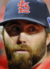 Jason Motte