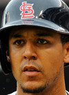Jon Jay
