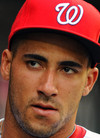 Ian Desmond