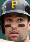 Neil Walker