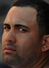 Kendrys Morales