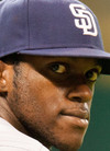 Cameron Maybin