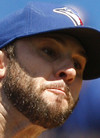 Brandon Morrow
