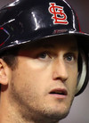 David Freese