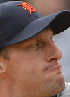 Max Scherzer