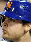 Lucas Duda