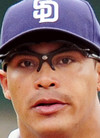 Everth Cabrera