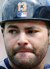 Alex Avila