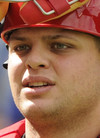 Devin Mesoraco
