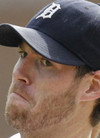 Doug Fister