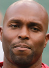 Torii Hunter
