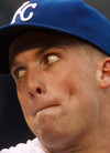 Danny Duffy