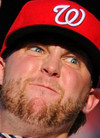 Drew Storen