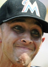 Steve Cishek