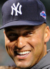 Derek Jeter