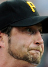 Jason Grilli