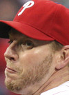 Roy Halladay
