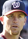 Brad Lidge