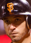 Marco Scutaro