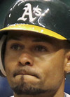 Coco Crisp