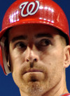 Adam LaRoche