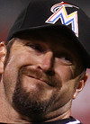 Heath Bell