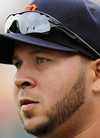 Jhonny Peralta