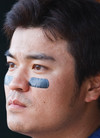Shin-Soo Choo