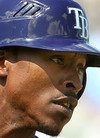 B.J. Upton