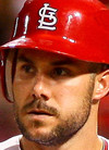 Skip Schumaker