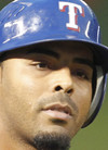 Nelson Cruz
