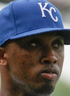 Alcides Escobar