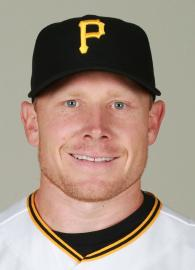 Photo of Mark Melancon