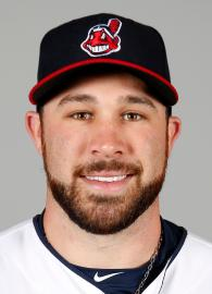 Photo of Jason Kipnis