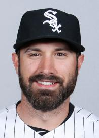 Photo of Adam Eaton