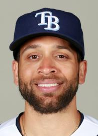 Photo of James Loney
