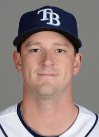 Photo of Drew Smyly