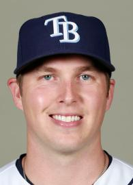 Photo of Corey Dickerson