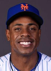 Photo of Curtis Granderson