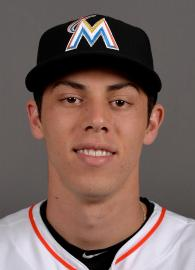 Photo of Christian Yelich