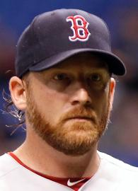 Photo of Ryan Dempster